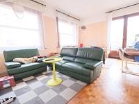 APPARTEMENT T3 A VENDRE - LILLE VAUBAN - 85 m2 - 285000 €