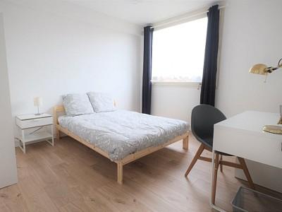 APPARTEMENT T4 A LOUER - LILLE GAMBETTA - 73,89 m2 - 1522 € charges comprises par mois