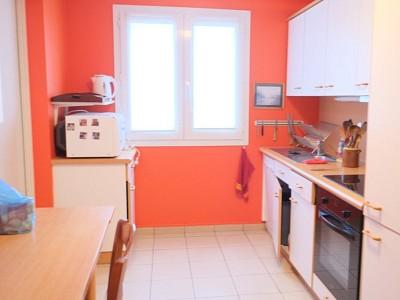 APPARTEMENT T4 A VENDRE - LILLE VAUBAN - 99,1 m2 - 367000 €