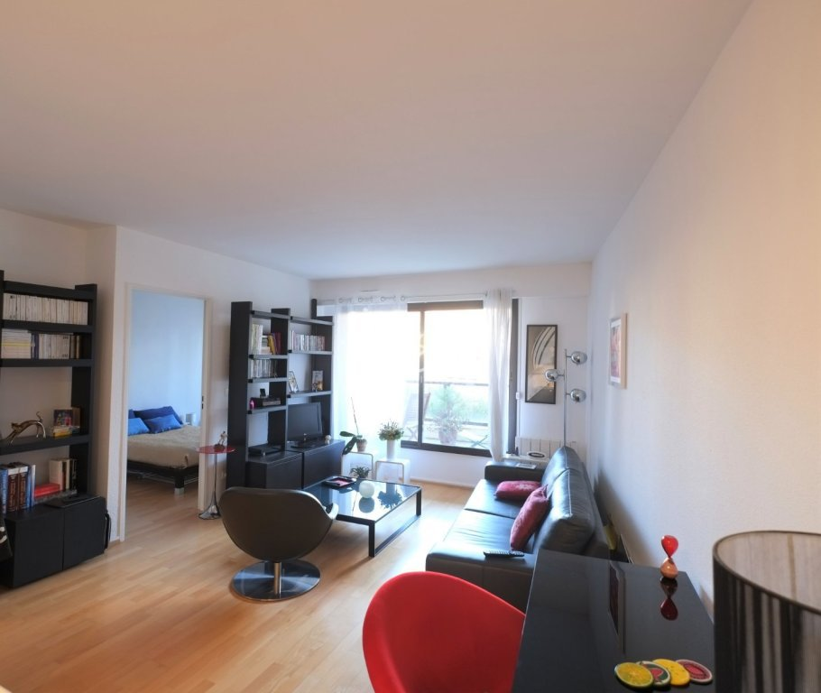 appartement t2 a vendre lille centre 44 m2 190 000 immobilier lille in dit. Black Bedroom Furniture Sets. Home Design Ideas