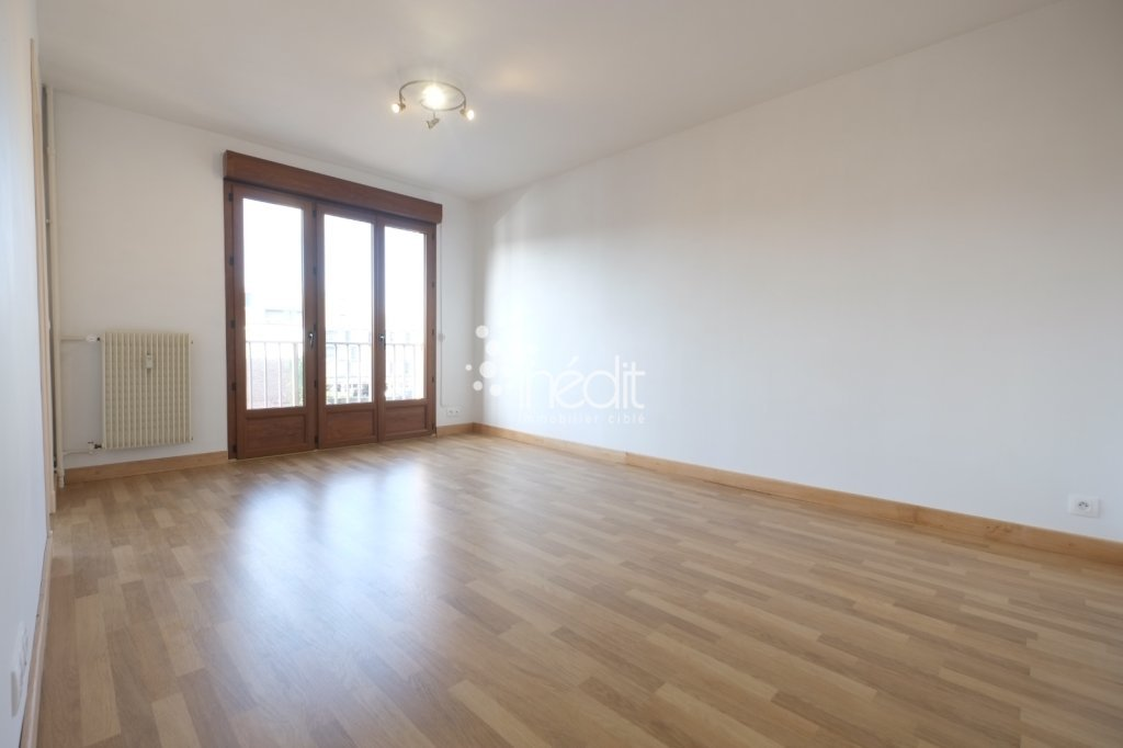 APPARTEMENT T2 - LILLE JB LEBAS - 43 m2 - 145 000 €